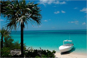 Excursions in Nassau Bahamas