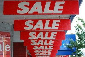 Late Cruise Deals February 2013 - Last Minute Cruise Deals February 2013